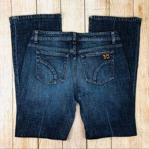 Joe's Jeans Muse Fit Bootcut Jeans